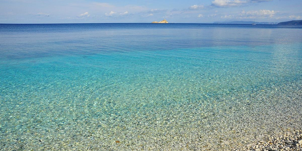 Isola d'Elba